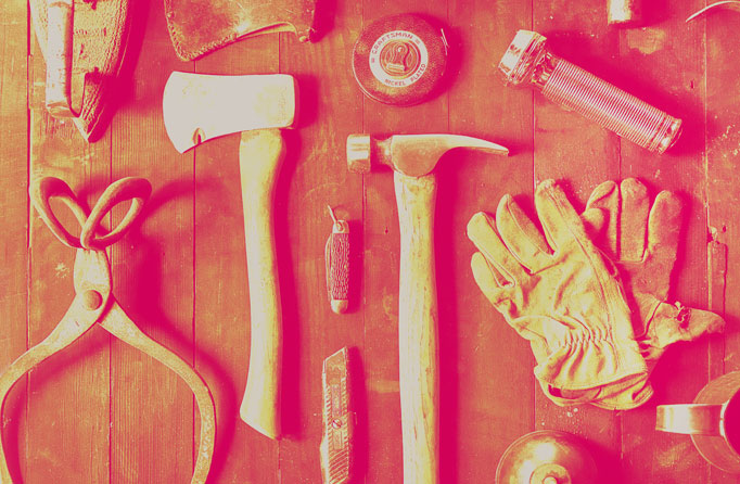 Web Tools That Help Elevate Your Digital Marketing